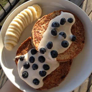 blueberry-cream cheese stuffed french toast   my skinny sweet tooth