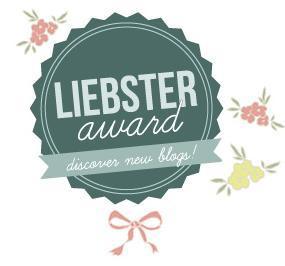 lobster award | my skinny sweet tooth