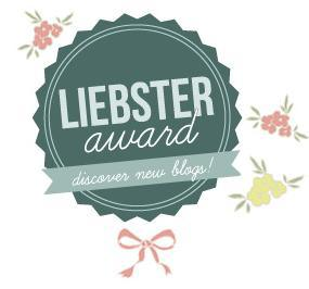 lobster award | my skinny sweet tooth