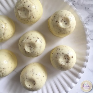 Instant Pot Egg Bites | My Skinny Sweet Tooth